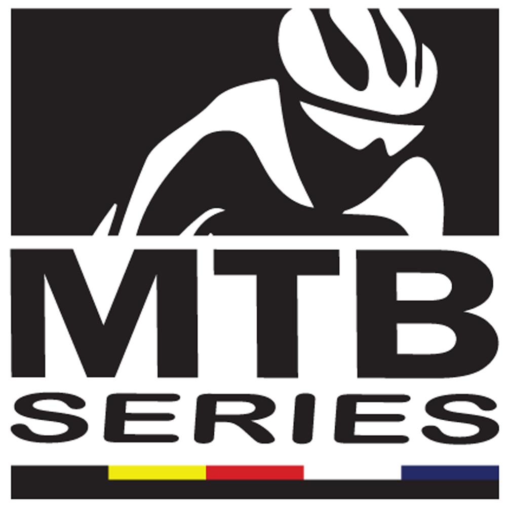 mtb-series